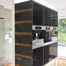 hill u2013 modern u2013 kitchen u2013 sydney u2013 by kitchens by design australia