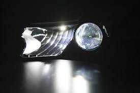 nissan murano headlight bulb 2015 nissan murano led low and high beam output hidplanet the