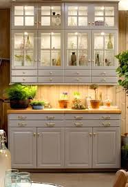 cost of installing kitchen cabinets cost of kitchen cabinets and installation kitchen cabinet