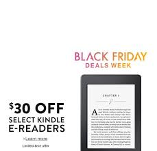 black friday off in amazon tablet best 25 amazon official site ideas on pinterest pnr check fire