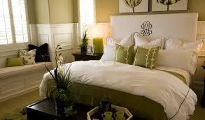 chambre de dormir des idées déco chambre pour bien dormir
