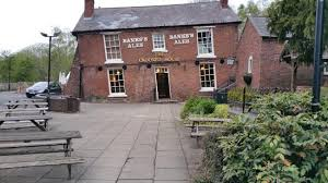 Crooked House A Crooked Pub Picture Of The Crooked House Dudley Tripadvisor