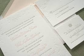 carlton wedding invitations erik s winter snowflake wedding invitations