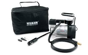 best hand held air compressor reviews air compressor journal