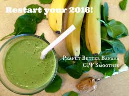 The Best Protein Bars Orlando Dietitian Nutritionist by Sips And Smoothies Archives Orlando Dietitian Nutritionist