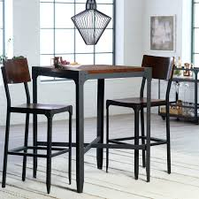 breakfast bar table set bar tables and stools span bar table breakfast bar table and stools