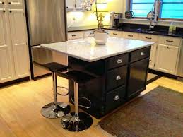 portable kitchen island overhang u2014 cabinets beds sofas and