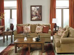 rustic livingroom rustic living room furniture sets