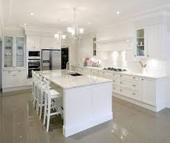 best finish for kitchen cabinets kitchen modern natural wood kitchen cabinets cherry maple color