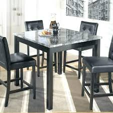 black dining room table set dining room table square loanstemecula info