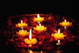 Diwali Home Decor Ideas 10 Amazing Diwali Decoration Ideas To Try At Home Rewardme