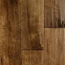 builddirect laminate flooring 12mm handscraped muskoka