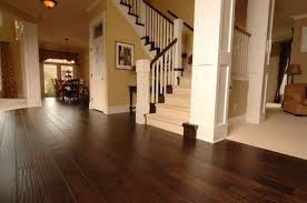 scraped hardwood flooring ideas inspiration home designs