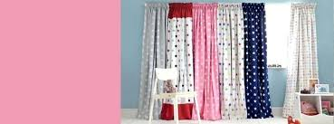 Toddler Blackout Curtains Blackout Curtains A In Marvellous Toddler Boy Curtains Home