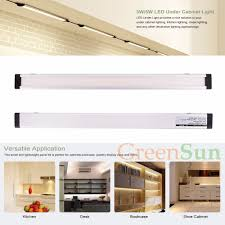 kitchen lights led compare prices on bathroom light tube online shopping buy low
