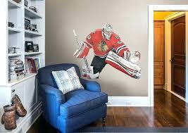 bedroom design pictures chicago blackhawks bedroom decor bedroom decor shop at fathead