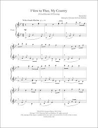 piano sheet music u2013 hymns u2013 timely scores