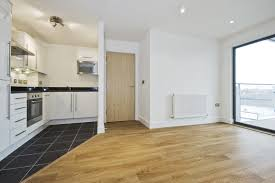 Laminate Flooring Quotes Carpet And Flooring Centre Karndean Laminate Vinyl Carpet