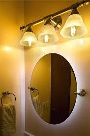 led vanity light strip vanity lights strip led strip tape lights for bathroom vanity