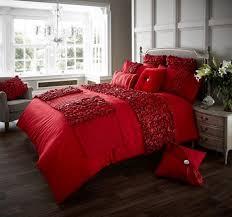 Luxury Bed Linen Sets Luxury Bed Linen Duvet Quilt Cover Pillowcase Set Verina