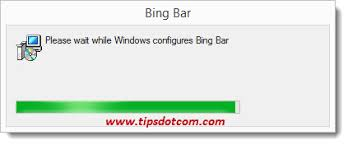 how to disable bing web results in windows 10 s search remove bing search change search engine