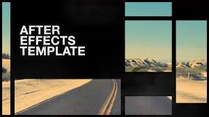 the 12 top selling after effects templates videoblocks by