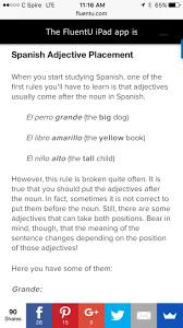 12 best footprint images on pinterest footprint spanish