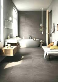 Pink Tile Bathroom Ideas Pink Bathroom Decorating Ideas Marvelous Best Pink Bathroom Decor