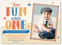first birthday invitations 1st birthday invites for boys