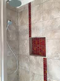 Bathroom Renovation Canberra by Superior Bathroom Renovations Home Facebook