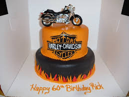 motorcycle cake harley davidson motorcycle cake cakecentral