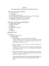 Marketing Major Resume Marketing Major Resume Sample Sample Resume For Loan Officer