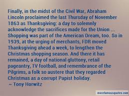 quotes about thanksgiving abraham lincoln top 1 thanksgiving