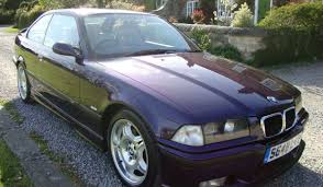 lexus v8 in bmw e36 this 30k bmw e36 m3 is another sign the car world u0027s gone mad