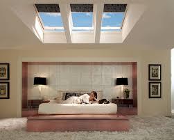 velux skylights naturalight solar inc