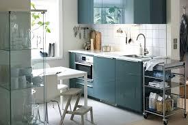 cuisine 5m2 comment amenager une cuisine en longueur de 5m2 amanda