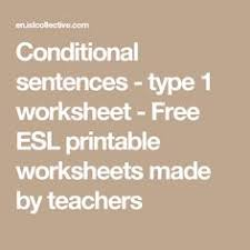 past perfect tense worksheet free esl printable worksheets made