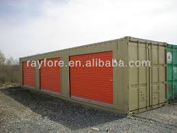 30 ft container 30 ft container suppliers and manufacturers at