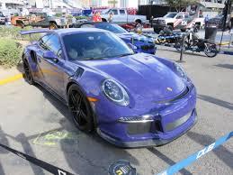Porsche 918 Body Kit - turbo noxqcs motorsports page 2