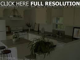 Decorating A Manufactured Home by Milano Cayos Black Modern Horizontal Designer Radiator 342mm X