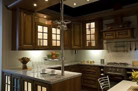 Average Cost For Kitchen Countertops - the average cost to install granite countertops hunker