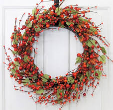 fall wreath ideas best fall wreath ideas handmade diy decor all things christmas