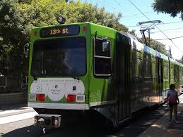 Sacramento Light Rail Schedule Green Line Sacramento Rt Wikipedia
