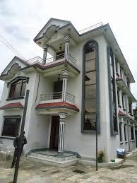 house on sale at surya binayak sunderbasti ren h 2055 real