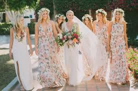 travel inspired hacienda wedding taylor kevin green wedding