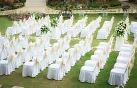 rental companies for tables and chairs chairs tablecloths chair covers for hire in johannesburg