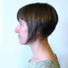haircot wikapedi bob haircut pictures bob cut wikipedia beautiful long hairstyle