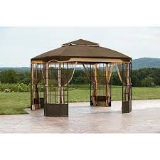 Backyard Canopy Covers Backyard Canopy Best Images Collections Hd For Gadget Windows