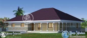 Kerala Single Floor House Plans 4 Bedroom Single Floor House Plans Kerala Style Carpet Vidalondon