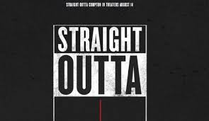 How To Create Facebook Memes - how to create your own straight outta step by step instructions